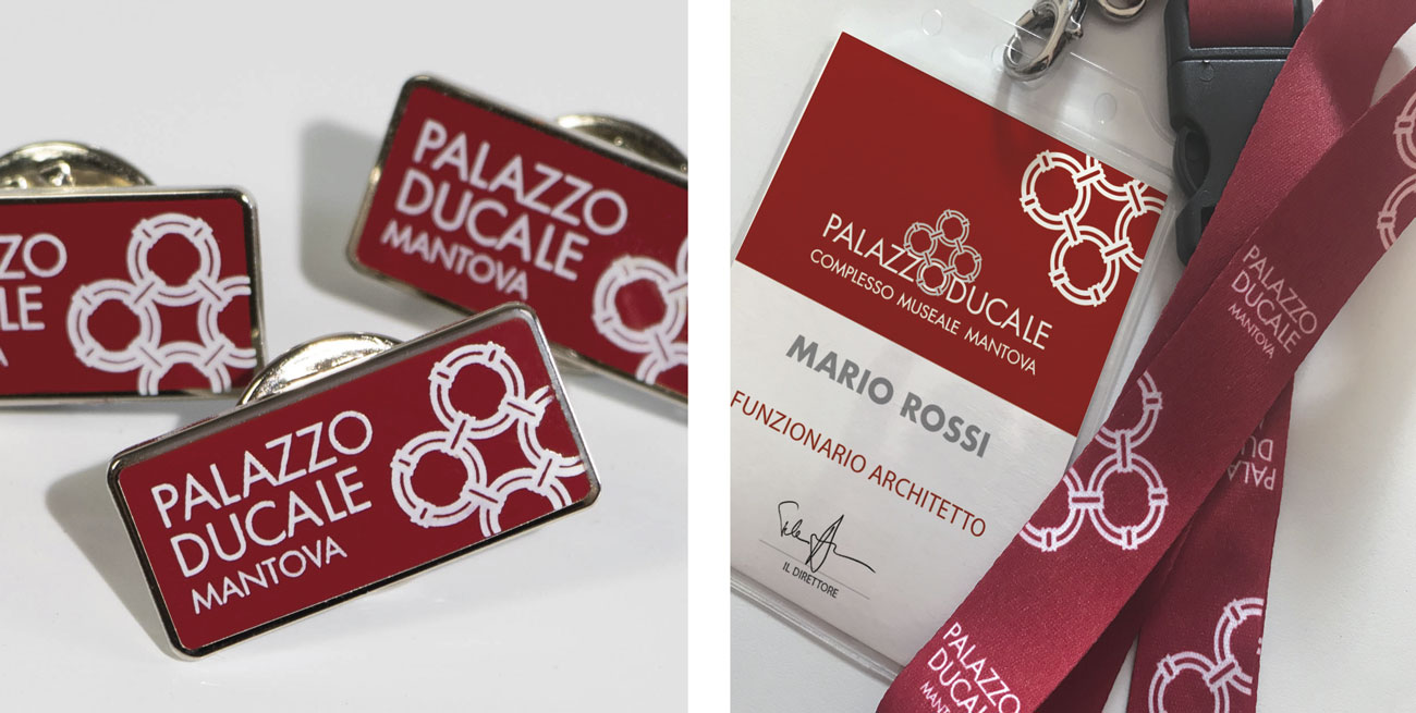 PALAZZO-DUCALE-badge-+-spille